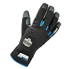 ProFlex® 817WP Reinforced Thermal Waterproof Utility Gloves