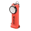 Streamlight: Survivor LED Rechargeable w/ 120V AC Fast Charger/Holder and Cord