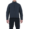 First Tactical | Tactix Softshell Jacket (Parka Length) - PUB ED