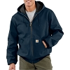 Carhartt | Thermal-Lined Duck Active Jacket - TRT