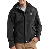 Carhartt | Shoreline Jacket