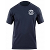 ORDER 3 | 5.11 Tactical | Professional Short Sleeve T-Shirt