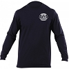 5.11 Tactical | Professional Long Sleeve T-Shirt - ENGR