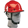 Pacific R5 NFPA Rescue Helmet
