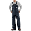 Carhartt R41 | Duck Bib Quilted Lined Overall